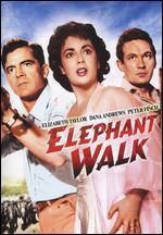 Elephant Walk - William Dieterle