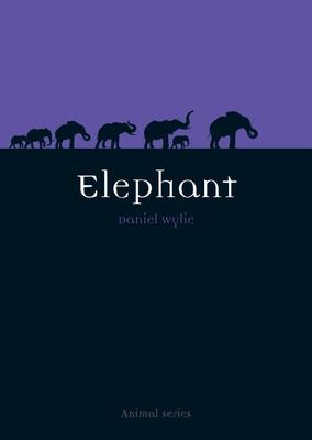 Elephant - Wylie, Dan