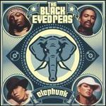 Elephunk [Bonus Track]