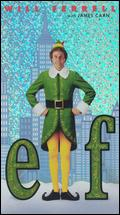 Elf [Ultimate Collector's Edition] [2 Discs] - Jon Favreau