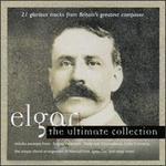 Elgar: The Ultimate Collection