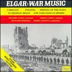 Elgar: War Music