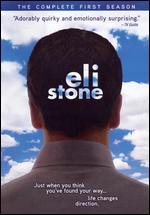 Eli Stone: The Complete First Season [4 Discs]