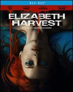 Elizabeth Harvest [Blu-ray] - Sebastian Gutierrez