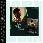 Ella & Louis Again [180 Gram Vinyl]