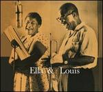 Ella & Louis [Bonus Tracks]