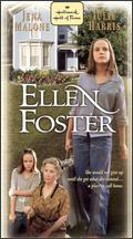 Ellen Foster - John Erman