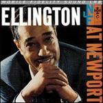 Ellington at Newport [Limited Edition]