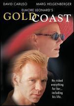 Elmore Leonard's Gold Coast