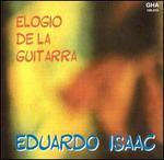 Elogio de la Guitarra