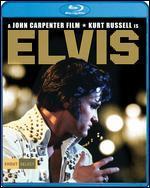 Elvis [Blu-ray] [2 Discs]