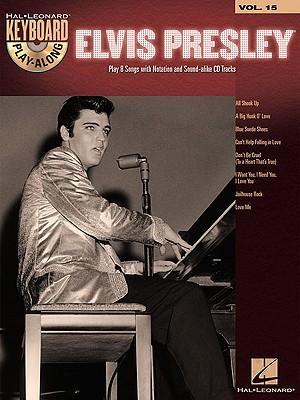 Elvis Presley - Presley, Elvis