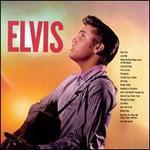Elvis [US 2005 Bonus Tracks]