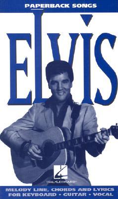 Elvis - Presley, Elvis
