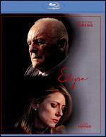 Elyse [Blu-ray]