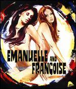 Emanuelle e Francoise: Le Sorelline