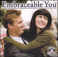 Embraceable You: Jukebox Memories - Various Artists
