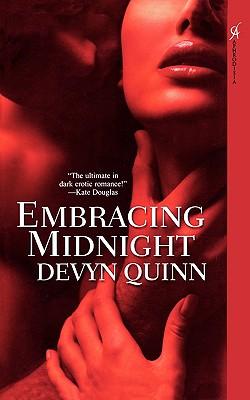 Embracing Midnight - Quinn, Devyn