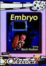 Embryo - Ralph Nelson