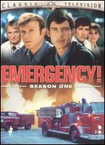Emergency!: Season 01