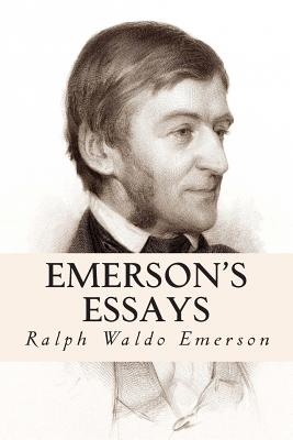 "in emersons essay self reliance emerson creates a metaphor Ralph waldo emerson's essay ""self-reliance"" embodies some of the most prominent themes of the transcendentalist movement in the 19th century."