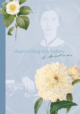 Emily Dickinson Journal -