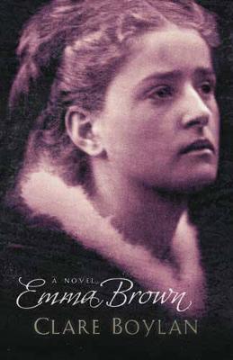 Emma Brown -