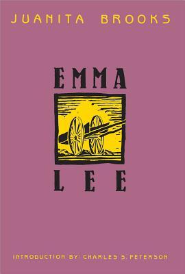 Emma Lee - Brooks, Juanita