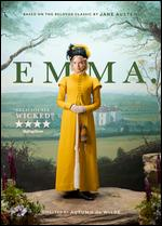 Emma. - Autumn deWilde