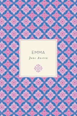 Emma - Austen, Jane, and Fraser, Alison (Introduction by)