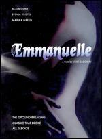 Emmanuelle - Just Jaeckin