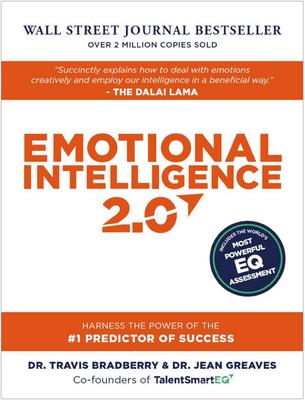 Emotional Intelligence 2.0 -