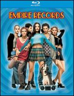 Empire Records [Blu-ray] - Allan Moyle