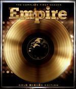 Empire: Season 01