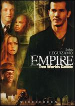 Empire [WS] - Franc. Reyes