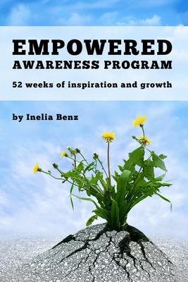 Empowered Awareness Program - Benz, Inelia