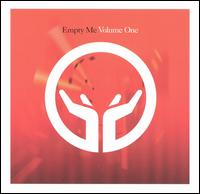 Empty Me - Various Artists