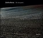 En otra parte - Zsófia Boros (guitar)