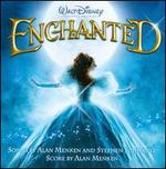 Enchanted [Original Score]