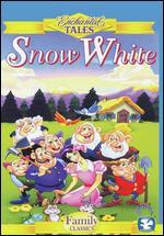 Enchanted Tales: Snow White