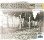 Encyclopedia of Music Composed in Concentration Camps, CD10