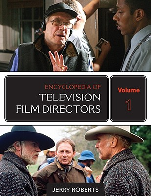 television writing and producing humber review of related