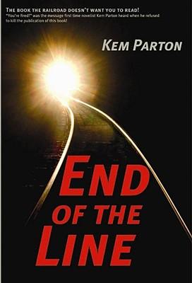 End of the Line - Parton, Kem
