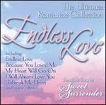 Endless Love [1-CD]