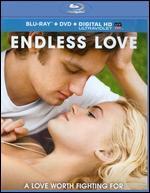 Endless Love [2 Discs] [Includes Digital Copy] [UltraViolet] [Blu-ray/DVD]