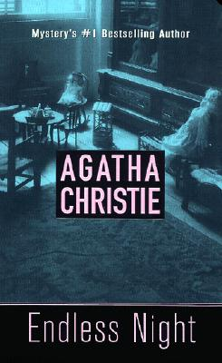 Endless Night - Christie, Agatha