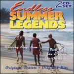 Endless Summer Legends
