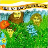 Endless Summer - The Beach Boys