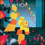 Endless Wire [Bonus Tracks] - The Who