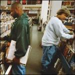Endtroducing..... [20th Anniversary Edition] [3 CD]